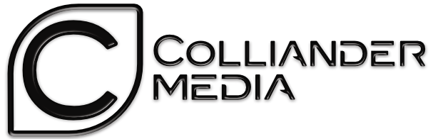 Colliander media